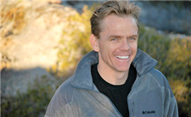 Cancelled - Christopher Titus