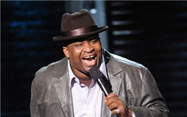 Patrice Oneal